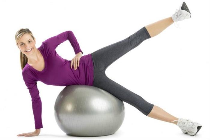 Pilates o Yoga