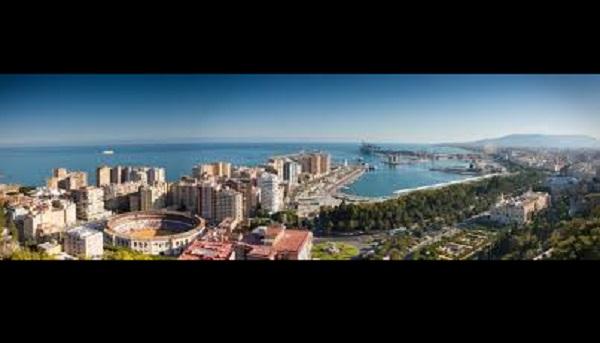 Retiro Espiritual Malaga